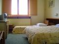 hotel bistrica (4)