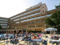 Hotel Bon Repos_Kalelja