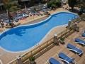 Hotel Bon Repos_Kalelja2