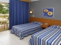 Hotel Bon Repos_Kalelja3