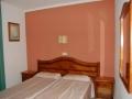 hotel Castella 1 - ljoret de mar (1)