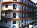 hotel Castella 1 - ljoret de mar (2)