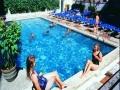 hotel Castella 1 - ljoret de mar (3)