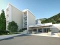 hotel castellastva -petrovac (4)