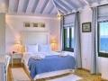 hotel-clara-3-lesbos (1)