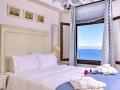 hotel-clara-3-lesbos (2)