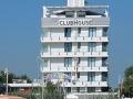 club house - rimini (1)