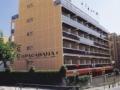 copacabana 3 - ljoret de mar (1)