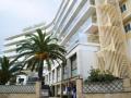 Hotel Esplai_Kalelja