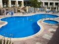 Hotel Esplai_Kalelja2