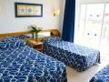 Hotel Esplai_Kalelja4