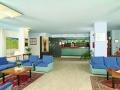 eurhotel - rimini (1)