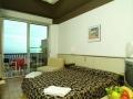 eurhotel - rimini (2)