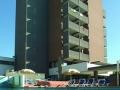 eurhotel - rimini (3)