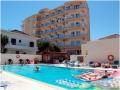 hotel europa rodos (1)