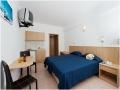 hotel europa rodos (4)
