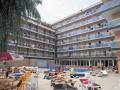 hotel festa brava 3 - ljoret de mar (1)