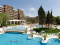 flamingo grand 5 albena  (4)