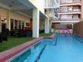 hotel florida park 3 - ljoret de mar (2)