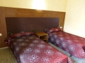 hotel florida park 3 - ljoret de mar (3)