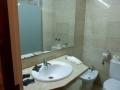 hotel florida park 3 - ljoret de mar (4)