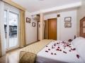 Hotel Internacional_Kalelja3