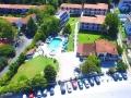 hotel jenny - siviri (1)