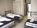 hotel jenny - siviri (3)
