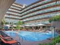 Hotel Kaktus Playa_Kalelja