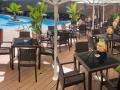 Hotel Kaktus Playa_Kalelja2