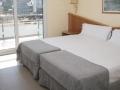 Hotel Kaktus Playa_Kalelja3