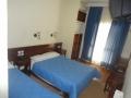 hotel katia - pilion (4)