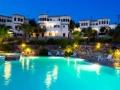 hotel leda - pilion (3)