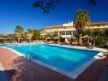 hotel lorenzo_kefalonia