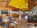 hotel lorenzo_kefalonia2