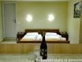 hotel lorenzo_kefalonia3