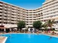 hotel-louis-colossos- beach-rodos (1)