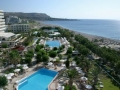 hotel-louis-colossos- beach-rodos (2)