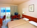 hotel-louis-colossos- beach-rodos (3)