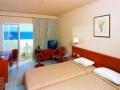 hotel-louis-colossos- beach-rodos (3)