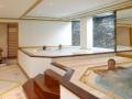 hotel-louis-colossos- beach-rodos (4)
