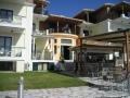 HOTEL MADOURI - NIDRI (1)