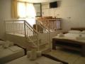 HOTEL MADOURI - NIDRI (2)