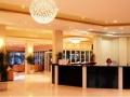 HOTEL MAJESTIC (3)