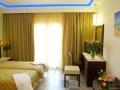 HOTEL MAJESTIC (4)