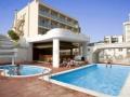 hotel maria del mar 3 - ljoret de mar (2)