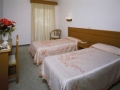 hotel maria del mar 3 - ljoret de mar (3)