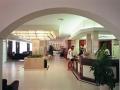 hotel maria del mar 3 - ljoret de mar (4)