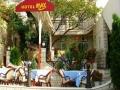hotel-max-baosici-crna-gora (1)