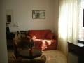 hotel-max-baosici-crna-gora (2)